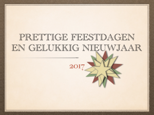 kerst-2016